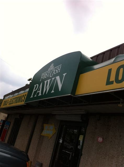 pawn phone number pawn pawn shops 2230 w gentry pkwy