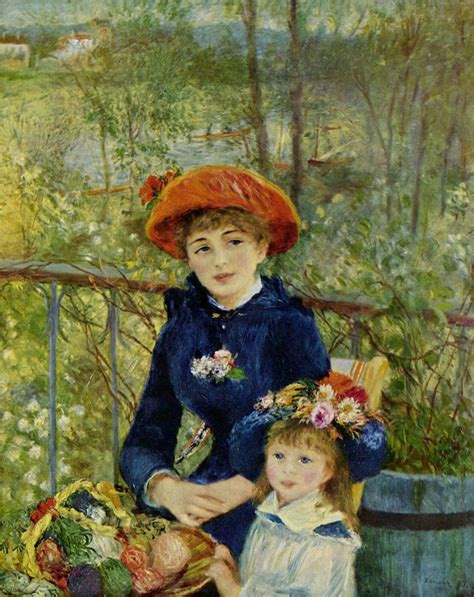 Filepierre Auguste Renoir 007 Wikipedia