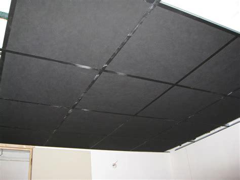 dalle de faux plafond armstrong plafond et difficult 233 s associ 233 es a la conqu 234 te d un r 234 ve