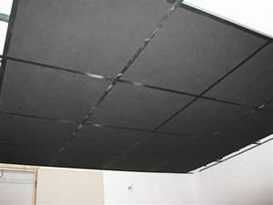 Dalle De Plafond 60x60. dalle faux plafond 60x60 pas cher. prix pose ...