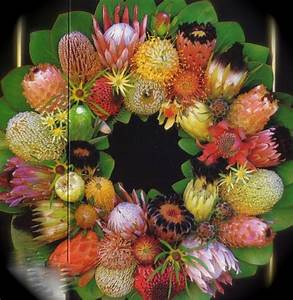 1000 Images About Hawaiian Wreaths On Pinterest Christ
