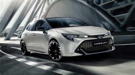 Find the best toyota corolla for sale near you. Toyota: El Toyota Corolla saca su vena deportiva con las ...