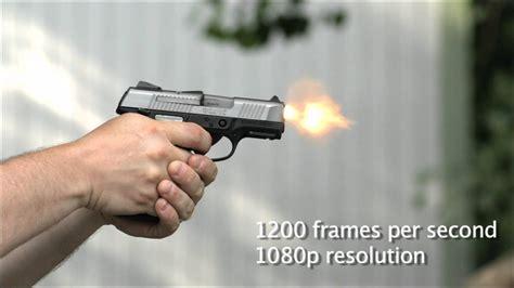 exploring frame rates  resolutions   phantom flex