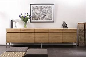 Sideboard Holz Modern : sideboard eiche modern deutsche dekor 2018 online kaufen ~ Pilothousefishingboats.com Haus und Dekorationen