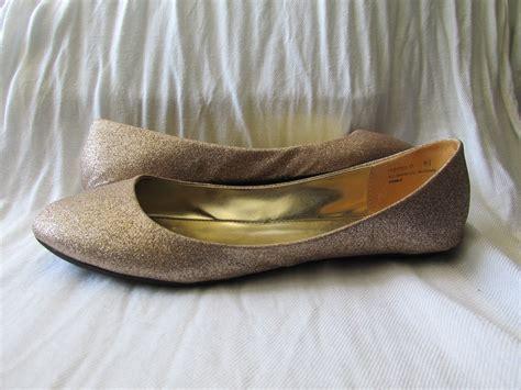 flats  dressy occasions  flat shoes   wear