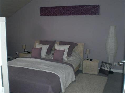 chambres adulte stunning chambre adulte grise et mauve ideas design