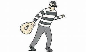 When to rob a bank the fr 009jpg for To rob