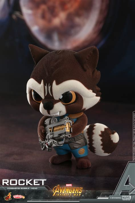 cosbaby hot toys