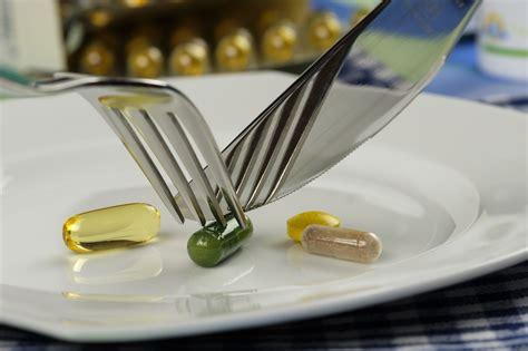 alimento brucia grassi occhio ai quot brucia grassi quot pericolosi per la salute