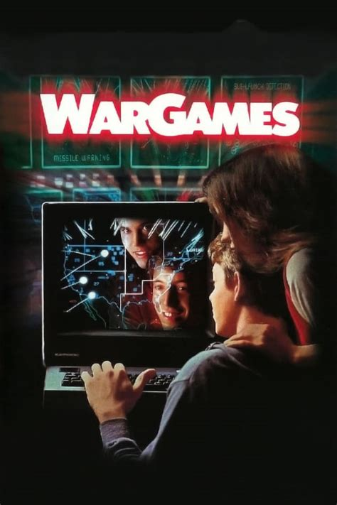 wargames remake moves    play  game