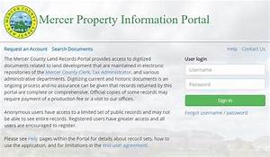 public land records search portal civil solutions With land documents search
