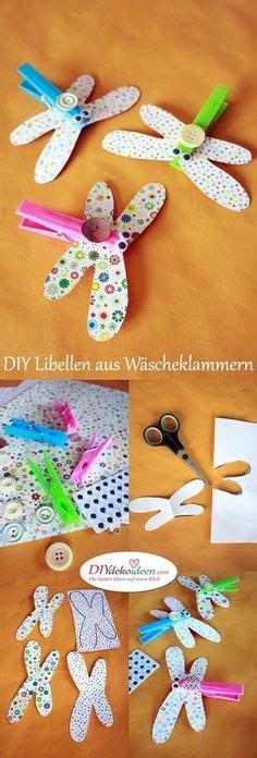 Diy Kinderspielzeug Kuscheliges Plaetzchen Fuer Die Kleinsten by Die Besten 25 Handabdruck Tiere Ideen Auf