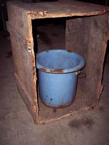 Pot De Chambre Gifi : album a location deco western 2015 visitez notre ~ Dailycaller-alerts.com Idées de Décoration