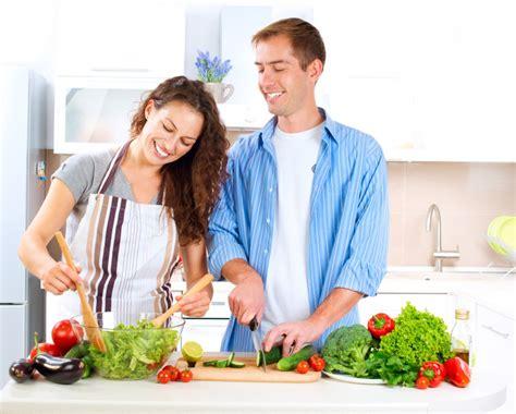 meals to cook how to cook healthy bloglet com