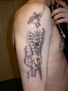 fac2fac | unique egyptian tattoo designs meanings