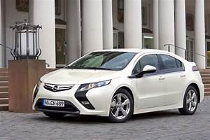 Opel Ampera E Date De Sortie : prix des voitures hybrides quelle voiture hybride acheter d 39 occasion photo 10 2016 voitures ~ Medecine-chirurgie-esthetiques.com Avis de Voitures