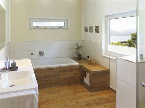 sol pvc salle de bain leroy merlin maison design bahbe