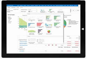 microsoft project portfolio management tools solutions With microsoft office portfolio template