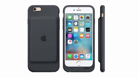 iphone 99 apple releases iphone battery for 99 tech