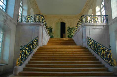 traduire escalier en anglais traduire escalier en anglais 28 images peinture plafond monocouche tollens 224 brest
