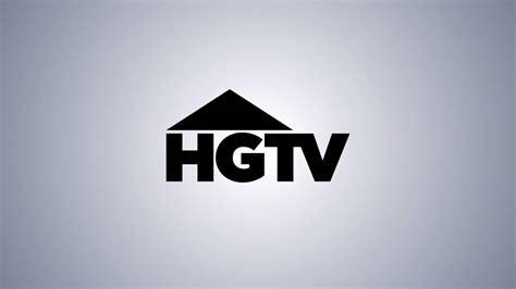 Hgtv Logo Opener On Vimeo