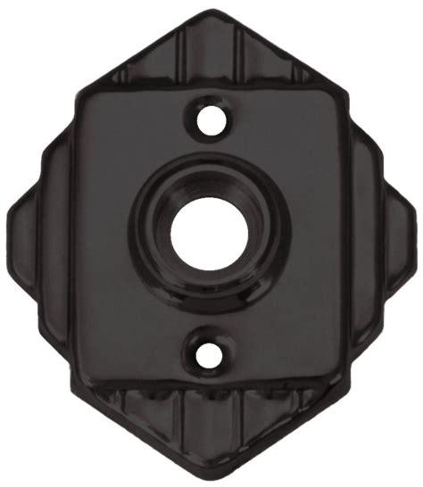 Deco L Prices by Deco Doorknob Recreated L 51rp