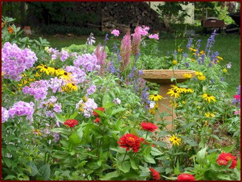 beautiful flower garden ideas flower garden ideas flower garden pictures