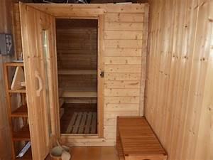 Sauna Bauen Kosten : kleine sauna selber bauen affordable sauna selber bauen kosten with kleine sauna selber bauen ~ Watch28wear.com Haus und Dekorationen
