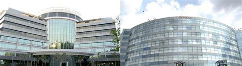 milestone aluminium  cladding facades  aluminium composite panel acp contractor