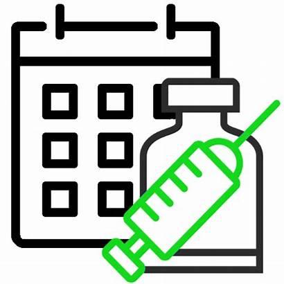 Vaccine Immunization Management Pediatrics Interface State Loaded