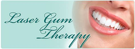Laser Gum Therapy Performed At The Adirondack Dental. Itchy Nose From Allergies Wordpress Json Api. Share Trading Websites Top School Of Business. Charlotte Injury Attorney New York Boat Crash. National Heating And Air Conditioning. Air Duct Cleaning Orlando Fl Lap Band Slip. Biometric Time Clock Systems. How To Research Keywords For A Niche. Car Accident Lawyer In Philadelphia