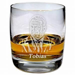 Weizenbierglas Mit Foto : whiskyglas graviert mit einem foto f r richtigen whisky ~ Michelbontemps.com Haus und Dekorationen