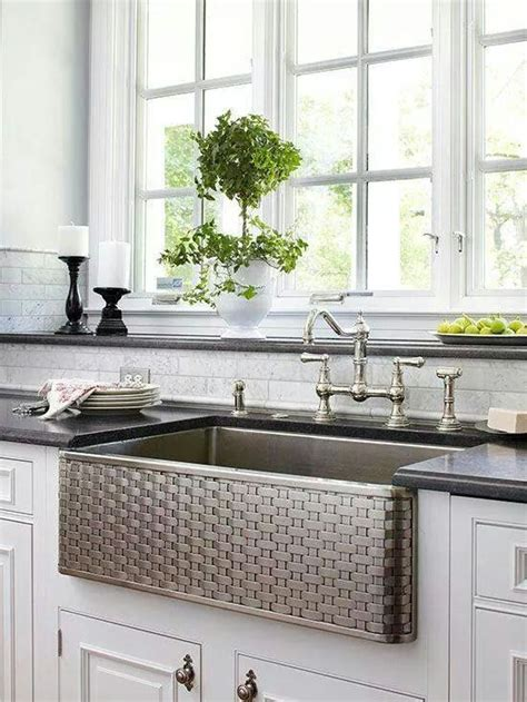 best kitchen faucets for farmhouse sinks sinks astounding front apron sink front apron sink top