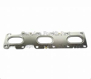 New Oem Rh Or Lh Side Exhaust Manifold Gasket 2011