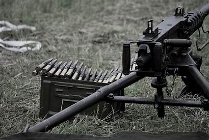 Gun Machine Wallpapers Wide Browning M2 1080p