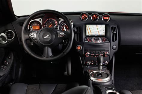 nissan  review specs pictures price hp