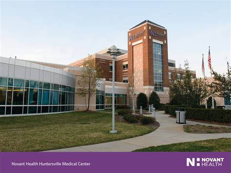 Novant Health Huntersville Medical Center  100 Great. Phd Management Information Systems. Colleges For Business In Nyc. Medications That Cause E D Data Recovery Pro. Mount Sinai Gastroenterology. Endoscopic Spinal Surgery Online Css Classes. Sand Ridge Secure Treatment Center. Best School For Computer Programming. Storage Units In San Diego Ca