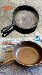 Comment Nettoyer Une Grille De Barbecue Tres Sale : 37 astuces de nettoyage conna tre pour avoir une maison toujours nickel ~ Nature-et-papiers.com Idées de Décoration