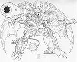 Megatron Coloring Pages Transformer Transformers Drawing Galvatron Printable Beast Wars Colouring Clip Mega Template Don Getdrawings Sketch Library Getcolorings Popular sketch template