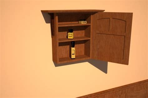 small wall mount cabinet small wall mounted cabinet 1 small wall mounted cabinet