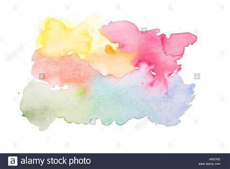 pink watercolor splash stock photos pink watercolor