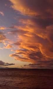 golden hour sea sunset goldenhour photography sky