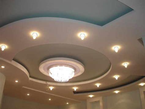 comment poncer un plafond avant de le peindre devis travaux immediat 224 tarn et garonne soci 233 t 233 ocdyw
