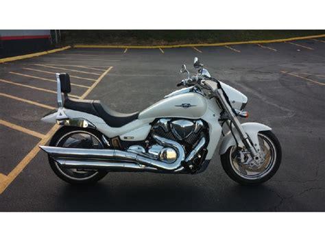 Suzuki Tacoma by Redline Motorcycles For Sale In Tacoma Washington