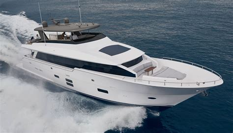Boats Questions by Successful Boat Buying 25 Key Questions