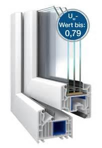 Kunststofffenster Online Berechnen : fenster in premium qualit t online kaufen ~ Themetempest.com Abrechnung