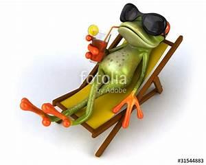 fauteuil grenouille id es de d coration int rieure - Fauteuil Grenouille