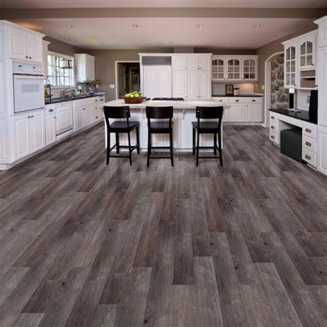 linoleum flooring dallas linoleum flooring dallas 28 images foto e idee per stanze da bagno stanza da bagno con