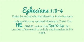 quotes about god blessing us quotesgram
