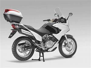 Honda Xl 125 : honda xl 125 motorcycles catalog with specifications pictures ratings reviews and discusssions ~ Medecine-chirurgie-esthetiques.com Avis de Voitures